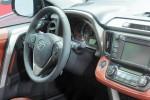 Toyota RAV4 2013 Фото 51