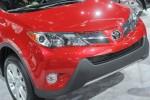 Toyota RAV4 2013 Фото 52