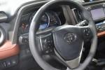 Toyota RAV4 2013 Фото 60