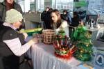 Волга-Раст-Октава Зимнее настроение 2012 Фото 04