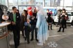 Волга-Раст-Октава Зимнее настроение 2012 Фото 17
