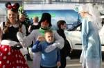 Волга-Раст-Октава Зимнее настроение 2012 Фото 20