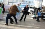 Волга-Раст-Октава Зимнее настроение 2012 Фото 22
