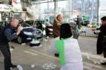 Волга-Раст-Октава Зимнее настроение 2012 Фото 23