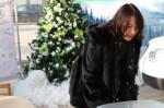 Волга-Раст-Октава Зимнее настроение 2012 Фото 37