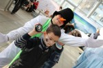 Волга-Раст-Октава Зимнее настроение 2012 Фото 39