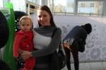 Волга-Раст-Октава Зимнее настроение 2012 Фото 41