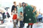 детские праздники в автосалонах ГК АГАТ - Фото 02