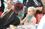 детские праздники в автосалонах ГК АГАТ - Фото 04