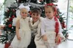 детские праздники в автосалонах ГК АГАТ - Фото 18