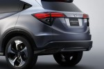 Honda Urban SUV Concept 2013 Фото 04