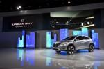 Honda Urban SUV Concept 2013 Фото 29