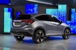 Honda Urban SUV Concept 2013 Фото 34