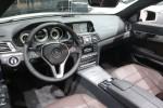 Mercedes-Benz E-класс 2014 Фото 04