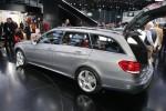 Mercedes-Benz E-класс 2014 Фото 14
