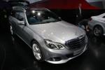 Mercedes-Benz E-класс 2014 Фото 16