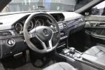 Mercedes-Benz E-класс 2014 Фото 23