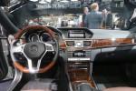 Mercedes-Benz E-класс 2014 Фото 24
