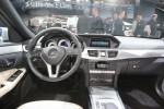 Mercedes-Benz E-класс 2014 Фото 27