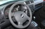 Suzuki Jimny 06