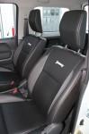 Suzuki Jimny 07