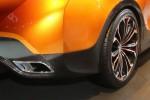 Toyota Corolla Furia Concept 2013 Фото 07