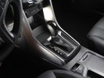 Hyundai i30 2013 Фото 09