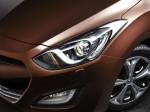 Hyundai i30 2013 Фото 10