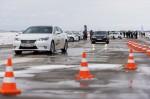 Lexus Master Class в Волгограде Фото 16