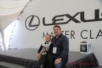 Lexus Master Class в Волгограде Фото 21