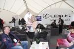 Lexus Master Class в Волгограде Фото 4