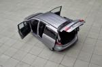 Mazda5 2013 Фото 10