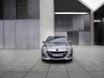 Mazda5 2013 Фото 11