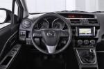 Mazda5 2013 Фото 13