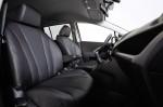 Mazda5 2013 Фото 17