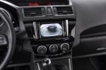 Mazda5 2013 Фото 18