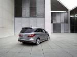 Mazda5 2013 Фото 2