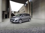 Mazda5 2013 Фото 24