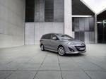 Mazda5 2013 Фото 30
