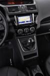 Mazda5 2013 Фото 4