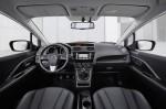 Mazda5 2013 Фото 9