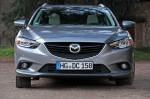 Mazda6 Skyactiv-D универсал 2014 Фото 03