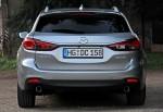 Mazda6 Skyactiv-D универсал 2014 Фото 04