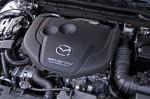 Mazda6 Skyactiv-D универсал 2014 Фото 07
