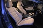 Mazda6 Skyactiv-D универсал 2014 Фото 10