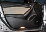 Mazda6 Skyactiv-D универсал 2014 Фото 11