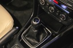 Mazda6 Skyactiv-D универсал 2014 Фото 12