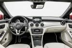 Mercedes-Benz CLA Фото 28