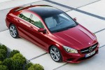 Mercedes-Benz CLA Фото 29