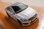 Mercedes-Benz CLA Фото 38